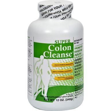Protocol Detoxin™ De 30 Zile - Detoxifiere Colon, Ficat, Rinichi | Produse Provita Nutrition
