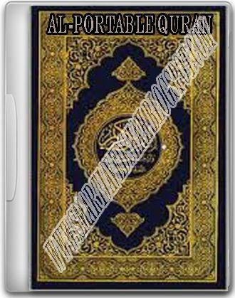 Flash Quran Free Download Pictures | Flash Quran Free Download