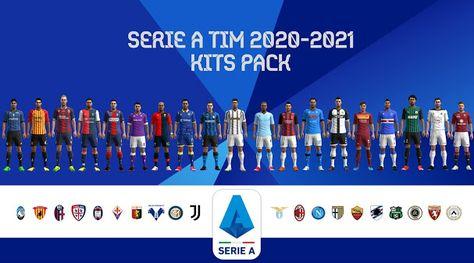 500 Https Www Koratomoorroow Com Ideas In 2020 Pes 2013 Pro Evolution Soccer 2017 Facepack