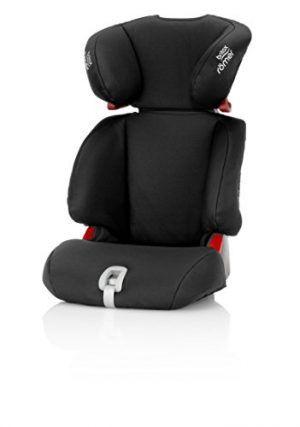 嵩明县秋乐芸书籍产品代销公司 首页 Car Seats Baby Car Seats Child Car Seat