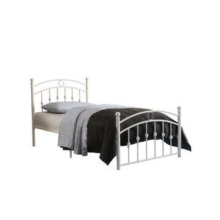 Where Can I Buy Ashbrook Twin Platform Bed By One Allium Way Bed Twin Platform Bed Platform Bed
