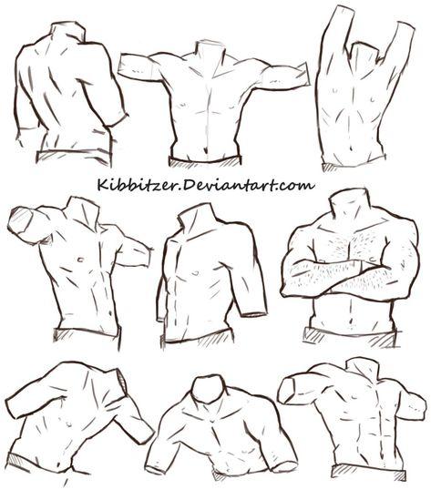 Kibbitzer - Professional, Digital Artist | DeviantArt