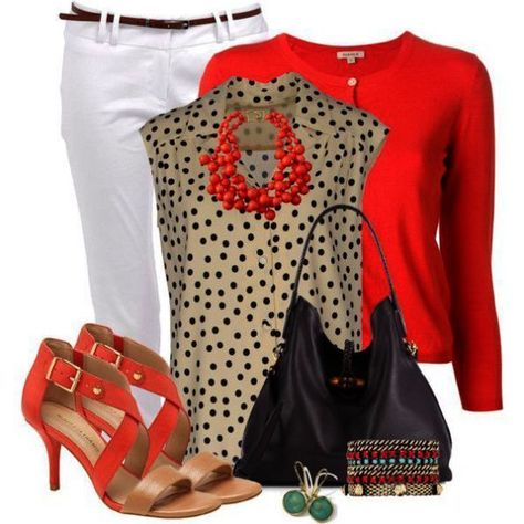 Women's Clothing Online Inexpensive plus Amazon Women's Clothing Brands ... Women's Clothing Online Inexpensive plus Amazon Women's Clothing Brands over Womens Clothes Conversion; Womens Clothes Shops Leigh On Sea oppo...  #Amazon #Brands #Clothing #sea clothes brand Women's Clothing Online Inexpensive plus Amazon Women's Clothing Brands ...