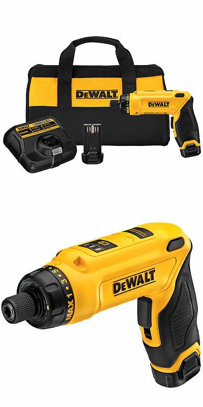 Battery For DEWALT DCF680N2