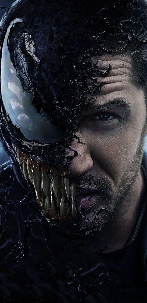 Venom(SMU)