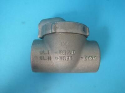 New Adalet Plm Explosion Proof Sealing Fitting 1 1 2 Female To Female Aluminum Fittings Aluminum Wall Explosion