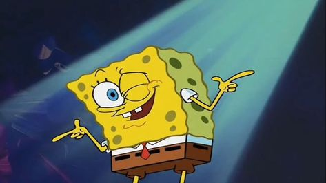 spongebob something smells, spongebob squarepants