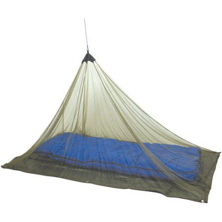 Sports & Outdoors | Mosquito net, Tent, Mosquito net bed