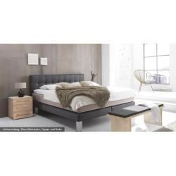 Mini Omelett Muffins In 2020 Box Spring Bed Modern Bed Bed Springs