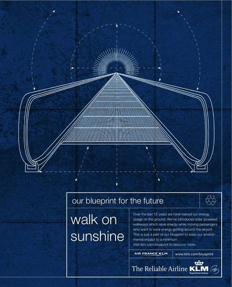 Blueprint poster Technical Drawing Blueprint Pinterest Graphic - best of blueprint cafe address