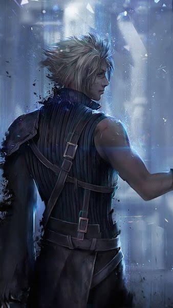 Final Fantasy Xv Kingsglaive December 2017