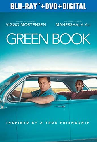 Tony Lip A Bouncer In 1962 Is Hired To Drive Pianist Don Shirley On A Tour Through The Deep South In The Days When African Americ Green Books Full Movies Download