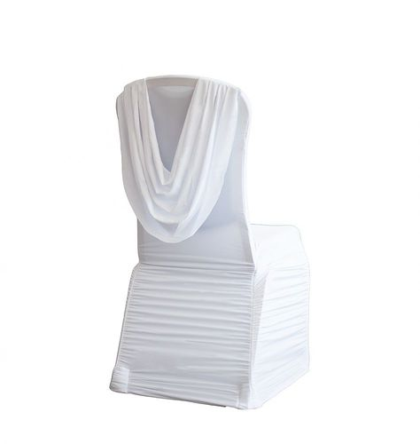 83 ruched chair covers wholesale ruched spandex chair