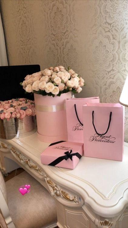 Instagram Russia Luxury Flowers Flower Photoshoot Flower Aesthetic