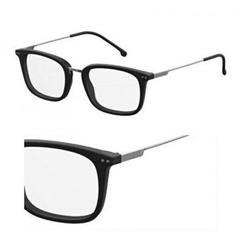 0a19deb7ca9 Eyeglasses Carrera 2003 T V 0003 Matte Black  fashion  clothing  shoes   accessories  unisexclothingshoesaccs  unisexaccessories (ebay link)