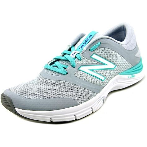 new balance wx711 b women's training shoes