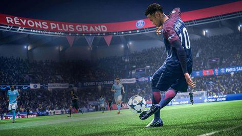 11 melhores times do FIFA 20: confira ranking atualizado