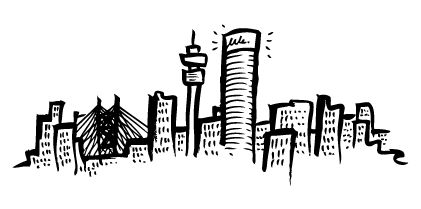 Johannesburg skyline silhouette google search skyline johannesburg skyline silhouette google search skyline pinterest skyline silhouette google and searching thecheapjerseys Image collections
