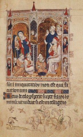 성전에서의 그리스도, 매사냥 놀이 이미지 검색결과