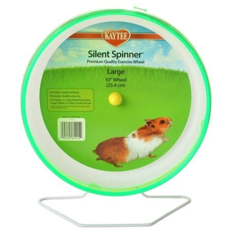 Animal Supplies On Sale In 2020 Small Pets Small Pet Supplies Small Animal Supplies
