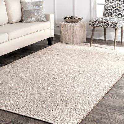 Buy 7 X 9 Area Rugs Online At Overstock Our Best Rugs Deals In 2020 Cool Rugs Area Rugs For Sale Natural Rug