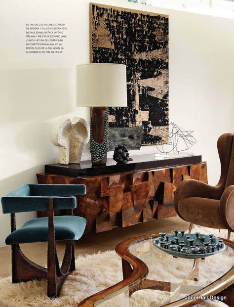 101 best dreamy accents consoles images on pinterest entry ways roman consul and console styling