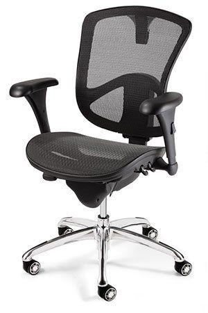 Mesh Office Chairs Chair