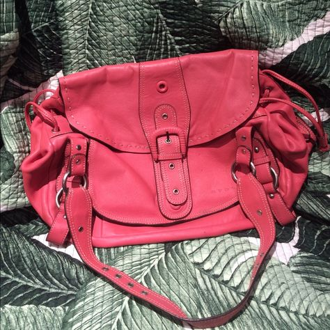Hype Handbag Handbags C