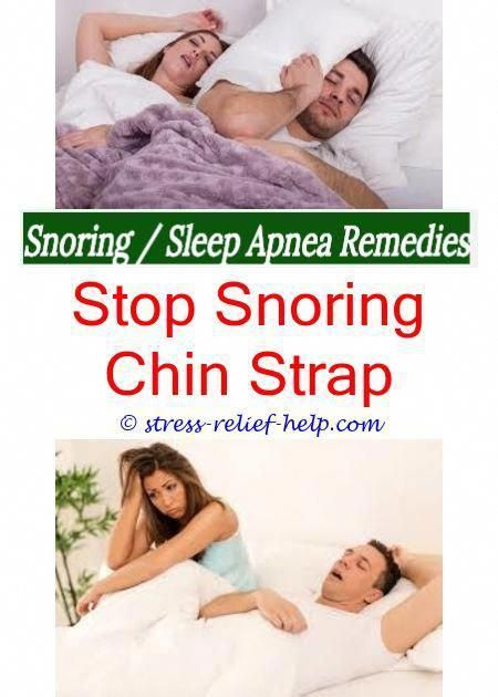 Nose Sound During Sleeping Where To Buy Cpap Machine How To Get Rid Of Snoring In Natural Way Snoring Apnea 8926405189 Cpa Sleep Apnea Remedies Sleep Apnea Cure For Sleep Apnea
