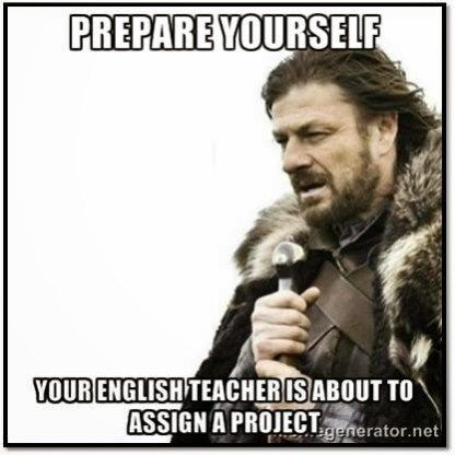 Teachers Teacher Humor Teacher Quotes Teacher Memes
