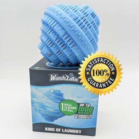 Checkout Washzilla In 2020 Cool Things To Buy Helpful Hints