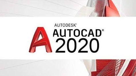 Autocad 2020 Autocad Landscape Architecture Autocad Drawing