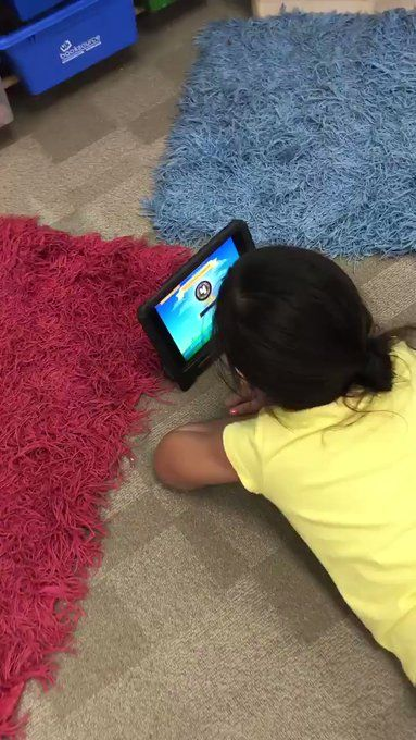 Codeorg We Are Loving Your Hourofcode Dance Party 2019 Routines Keep Dancing Coding And Creating Https T Co Sgfwgmg Dance Party Coding Twitter Sign Up