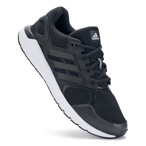 adidas Duramo 8 Men's Running Shoes | Running shoes for men