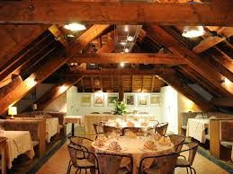 35 best IL NOSTRO RISTORANTE images on Pinterest   Search, Searching ...