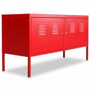 2 Door Metal Storage Cabinet Metal Storage Cabinets Bathroom Floor Storage Cabinet Outdoor Storage Cabinet