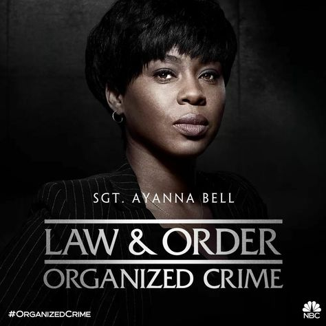 410 Law Order Special Victims Unit Ideas In 2021 Special Victims Unit Law And Order Victims