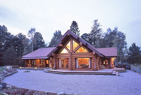 Mountain Bear Lodge Luxury Lodge Lodges Scotland Lodges