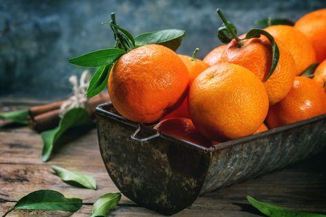 vitamina C y diabetes tipo 2