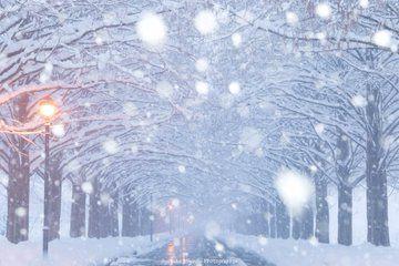 景色 おしゃれまとめの人気アイデア pinterest kt 雪 景色 綺麗な風景 景色