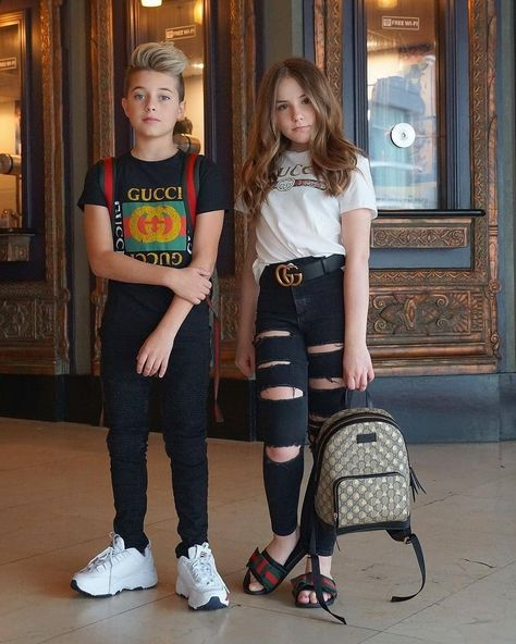 Teen Streetwear outfit ideas that look stylish looking for style ideas and inspiration for mens style dandy provide amazing content about mens fashion style grooming life.