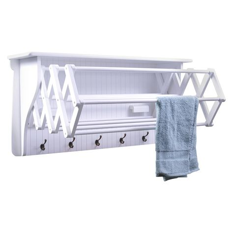 Modern By Dwell Magazine For Target Clothes Drying Racks