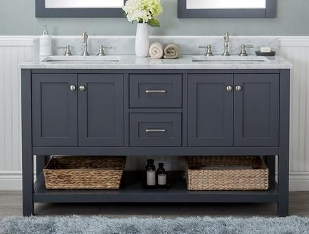 Most Recent Pics Bathroom Vanity Unit Style With Images 36