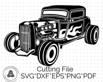 Pin By Dominic Barbuto On Metal Art Car Silhouette Cool Car Drawings Cars Coloring Pages