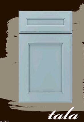 Home Decora Cabinets Shaker Cabinet Doors Transitional Doors