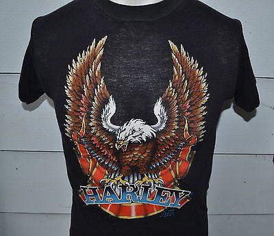 ad41841c71d77a 49 Best Vintage Harley-Davidson T-Shirts images