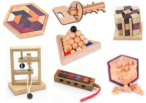 Pin on Toys & Games Puzzles