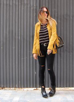 Moda femenina  tendencias de moda mujer en Marie Claire España ... 52898d7f441