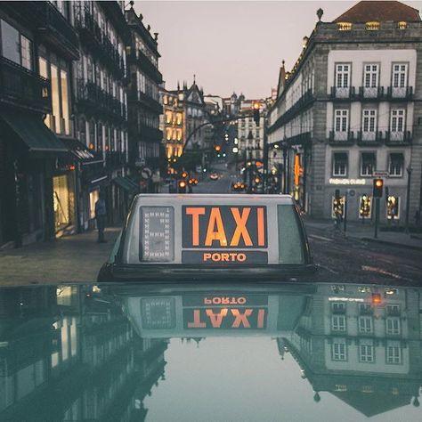 Our downtown! #visitporto #followporto -- A nossa Baixa! #visitporto #followporto Credits: @formascriticas #igers_porto #igersportugal #igersopo #igers_opo #ig_travel #travelgram #igers_travel #travel #explore #traveling #momondo #natgeotravel #viagem #tourism #turismo #visitportugal #travelbloggers #traditional #lonelyplanet #porto #beautifuldestinations #vsco #citybreak #worldheritage #details #downtown #taxi by visitporto