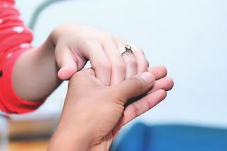 صور خطوبة 2021 تهنئة الف مبروك الخطوبة Engagement Engagement Rings Engagement Photos
